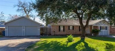 1707 Cypress Drive Drive, Richmond, TX 77469 - #: 30426478