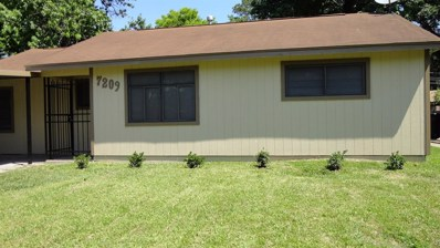 7209 Parker, Houston, TX 77016 - #: 30508497