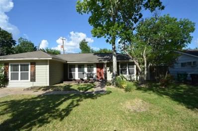 1910 Huge Oaks Street, Houston, TX 77055 - #: 30573789