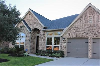 18907 Rushfield Glen Lane, Cypress, TX 77429 - #: 30659603