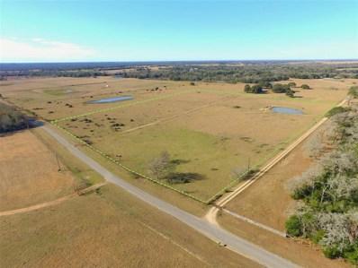 Tbd County Road 230, Weimar, TX 78962 - #: 30665459