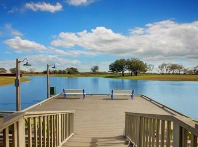 4312 Pine Harvest Lane, Manvel, TX 77578 - #: 30687322