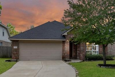 31019 Still Oaks Lane, Spring, TX 77386 - #: 30730480