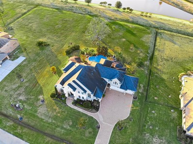 8503 Den Oak Drive, Richmond, TX 77406 - #: 30778363