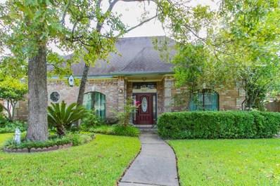 5302 Sycamore Creek Drive, Houston, TX 77345 - #: 30853319