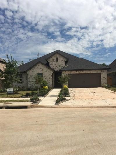 10223 Deerpark Drive, Missouri City, TX 77459 - #: 30857775