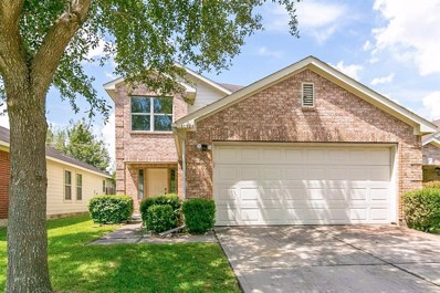 10926 Heather Bluff Lane, Houston, TX 77075 - #: 30947291