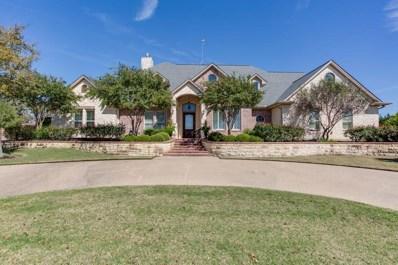 7043 Riverstone Drive, Bryan, TX 77808 - #: 30994789