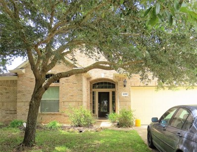 6018 Oxford Lake Drive, Rosenberg, TX 77471 - #: 31147678