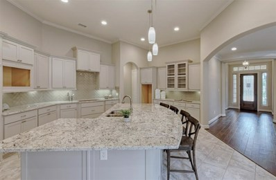 4076 Windsor Chase Drive, Spring, TX 77386 - #: 31248372