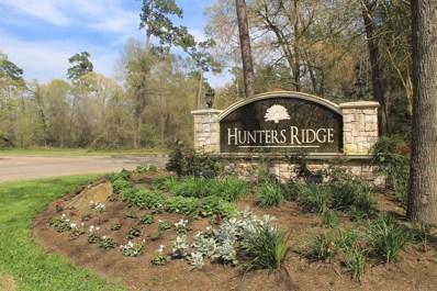 4110 Garden Lake Drive, Kingwood, TX 77339 - #: 31254279