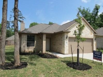12942 Shady Grove Lane, Montgomery, TX 77356 - #: 31266284