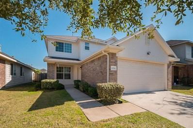 12711 Kiev Hills Lane, Houston, TX 77047 - #: 31292574