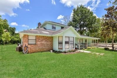 37702 Broncho Road, Simonton, TX 77485 - #: 31314322