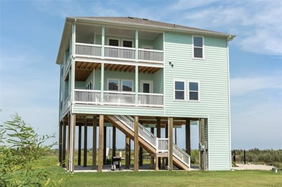 3110 Road Less Traveled, Galveston, TX 77554 - #: 31425580
