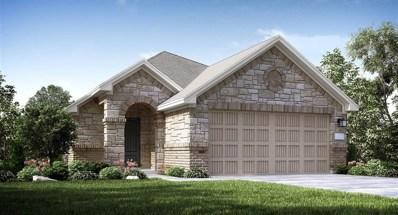 4919 Green Gate Trail, Richmond, TX 77469 - #: 31552468