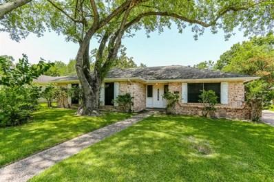 12310 Brandywyne Drive, Houston, TX 77077 - #: 31625536