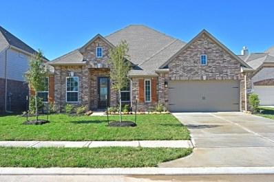 3207 Golden Honey Lane, Richmond, TX 77406 - #: 31646835