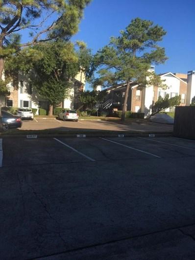 3900 Woodchase Drive UNIT 87, Houston, TX 77042 - #: 31650139