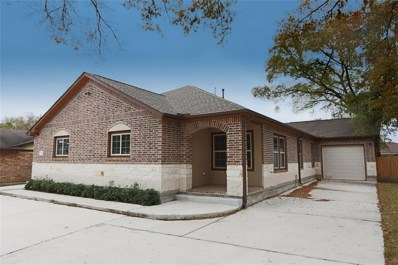 11502 Quincewood Drive, Houston, TX 77089 - #: 31727617