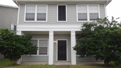 3836 W Traditions Court, Houston, TX 77082 - #: 31743371