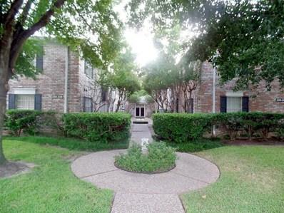 7900 Westheimer Road UNIT 247, Houston, TX 77063 - #: 31772302