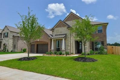 27943 Crosswater Lane, Katy, TX 77494 - #: 31859776