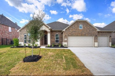 31722 Dunham Lake Drive, Hockley, TX 77447 - #: 31914312