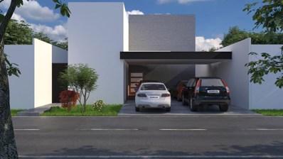 22 Calle, Merida Yucatan, OR 97345 - #: 31934693