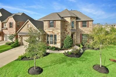 20302 Harbor Springs Lane, Spring, TX 77379 - #: 32189095