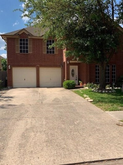 11526 Meadowchase Drive, Houston, TX 77065 - #: 32221153