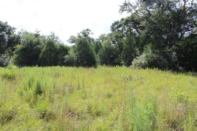 0 Deer Trail Road, Weimar, TX 78962 - #: 32321982