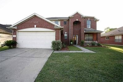 9622 Weldridge Drive, Sugar Land, TX 77498 - #: 32417386