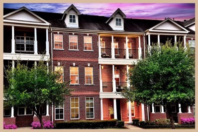 75 History Row, The Woodlands, TX 77380 - #: 32428898