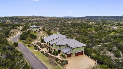 400 Hillview Road, Wimberley, TX 78676 - #: 32739103