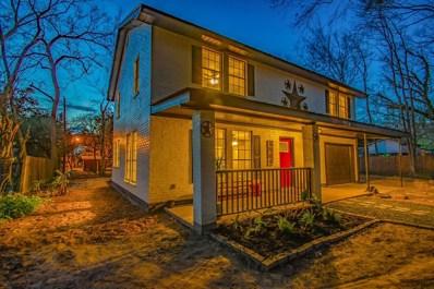 5514 5514 Avenue M, Santa Fe, TX 77510 - #: 32764696