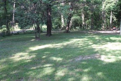 390 County Road 4098, Woodville, TX 75979 - #: 32838928