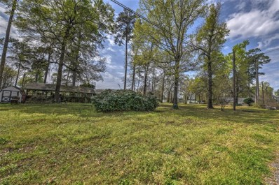 301 Water Oak, Livingston, TX 77351 - #: 32874471