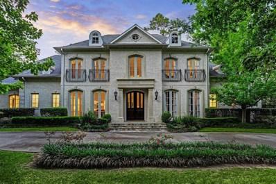 11840 Stuckey Lane, Bunker Hill Village, TX 77024 - #: 32934730
