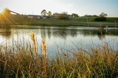 27 Lakeview Drive, Hilltop Lakes, TX 77871 - #: 32955806