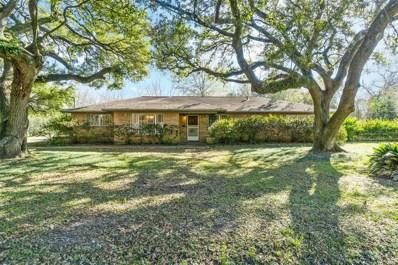 405 Hohldale Street, Houston, TX 77091 - #: 32956377