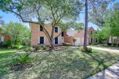 2827 Russett Place, Pearland, TX 77584 - #: 3296016