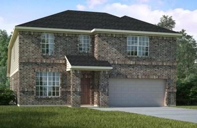 13250 Vallentine Row Drive, Houston, TX 77044 - #: 33039233