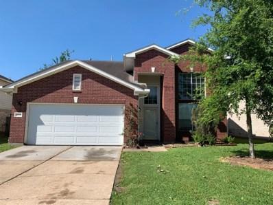 16530 Beewood Glen Court, Sugar Land, TX 77498 - #: 33144239