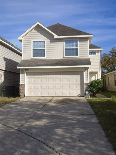 7811 Dairy View Lane, Houston, TX 77072 - #: 33190643