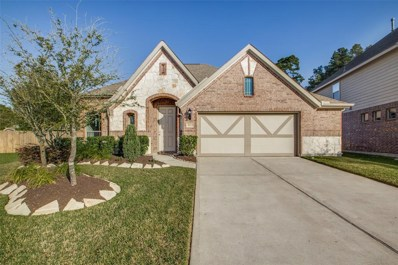 11622 Lawson Pine Lane, Tomball, TX 77377 - #: 33224813