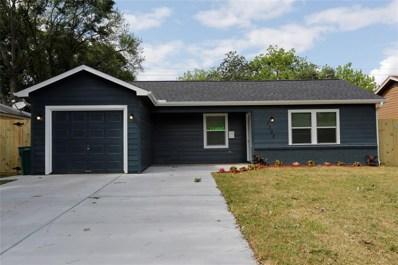 3305 Suiter Way, Pasadena, TX 77503 - #: 33323600