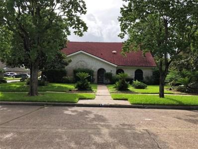 231 Ballantrae, Houston, TX 77015 - #: 33422960