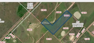 1268 Squire Lane, Sealy, TX 77474 - #: 33437225
