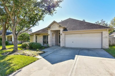 1426 Cottage Cove Court, Seabrook, TX 77586 - #: 33530082